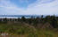 LOT 2 NW Lotus Lake Dr., Waldport, OR 97394 - Views Everywhere