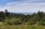 LOT 4 NW Lotus Lake Dr., Waldport, OR 97394 - View from house site