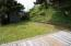 1244 NW 17th Street, Lincoln City, OR 97367 - Back Yard