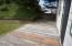 1244 NW 17th Street, Lincoln City, OR 97367 - Porch