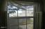1244 NW 17th Street, Lincoln City, OR 97367 - Master View