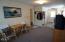1244 NW 17th Street, Lincoln City, OR 97367 - Bonus Room 2