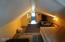 1244 NW 17th Street, Lincoln City, OR 97367 - Upper Bedroom 2