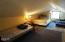 1244 NW 17th Street, Lincoln City, OR 97367 - Upstairs Bedroom