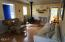 1244 NW 17th Street, Lincoln City, OR 97367 - Living Room 2