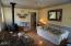 1244 NW 17th Street, Lincoln City, OR 97367 - Living Room
