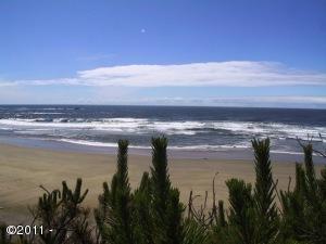 12130 NW OCEAN VISTA LN, Seal Rock, OR 97376