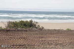 TL4400 South Coast Hwy 101, South Beach, OR 97366 - IMG_7249