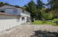 11221 NW Pacific Coast Hwy, Seal Rock, OR 97376 - Backyard