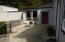 11221 NW Pacific Coast Hwy, Seal Rock, OR 97376 - North patio