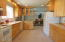 11221 NW Pacific Coast Hwy, Seal Rock, OR 97376 - Kitchen