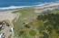 TL 9300 Ocean Dr, Pacific City, OR 97135 - DJI_0005