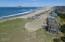TL 9300 Ocean Dr, Pacific City, OR 97135 - DJI_0007