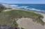 TL 9300 Ocean Dr, Pacific City, OR 97135 - DJI_0009