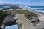 TL 9300 Ocean Dr, Pacific City, OR 97135 - DJI_0010