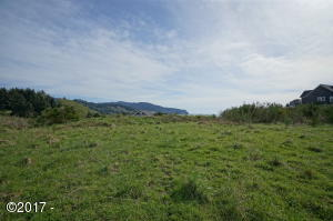 T/L 400 Heron View Dr, Neskowin, OR 97149 - Sahhali South North Lot 4