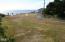 5470 El Prado Ave, Lincoln City, OR 97367 - CS Cabana Beach Access