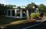 5470 El Prado Ave, Lincoln City, OR 97367 - CS Club House