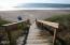 LOT #121 El Prado Ave, Lincoln City, OR 97367 - CS Cabana Stairs to Beach