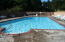 5470 & Lot #121 El Prado Ave, Lincoln City, OR 97367 - CA Club House Pool