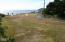 5470 & Lot #121 El Prado Ave, Lincoln City, OR 97367 - CS Cabana Beach Access