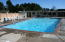 5470 & Lot #121 El Prado Ave, Lincoln City, OR 97367 - CS Pool