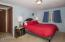 5875 Salmon River Hwy, Otis, OR 97368 - Master Bedroom - View 2 (1280x850)