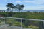 1906 NW Oceanview Dr, Waldport, OR 97394 - Ocean view