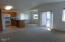 1906 NW Oceanview Dr, Waldport, OR 97394 - Main living area