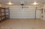 1906 NW Oceanview Dr, Waldport, OR 97394 - Garage