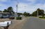 1906 NW Oceanview Dr, Waldport, OR 97394 - Street scene north