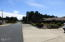 1906 NW Oceanview Dr, Waldport, OR 97394 - Street scene south