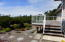 1906 NW Oceanview Dr, Waldport, OR 97394 - West deck