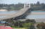 140 S Bay St, Waldport, OR 97394 - Bridge views