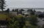 140 S Bay St, Waldport, OR 97394 - Ocean views