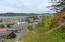 140 S Bay St, Waldport, OR 97394 - Bay views