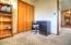 544 US-101, Yachats, OR 97498 - Bedroom 1b