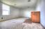 544 US-101, Yachats, OR 97498 - Bonus Room 1