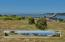 140 S Bay St, Waldport, OR 97394