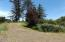 140 S Bay St, Waldport, OR 97394 - Drive way
