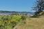 140 S Bay St, Waldport, OR 97394 - Bay view