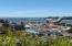 140 S Bay St, Waldport, OR 97394 - Ocean bay view