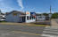 280 NW Spring St, Waldport, OR 97394 - full shot