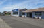 280 NW Spring St, Waldport, OR 97394 - Looking NW