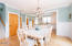 691 SW 26th Ln, Lincoln City, OR 97367 - Dining area (3)