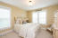 691 SW 26th Ln, Lincoln City, OR 97367 - Bedroom #2