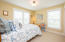 691 SW 26th Ln, Lincoln City, OR 97367 - Bedroom #3
