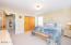 691 SW 26th Ln, Lincoln City, OR 97367 - Master Bedroom (2)