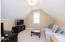 691 SW 26th Ln, Lincoln City, OR 97367 - 3rd Floor Den