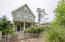 691 SW 26th Ln, Lincoln City, OR 97367 - View of the Front